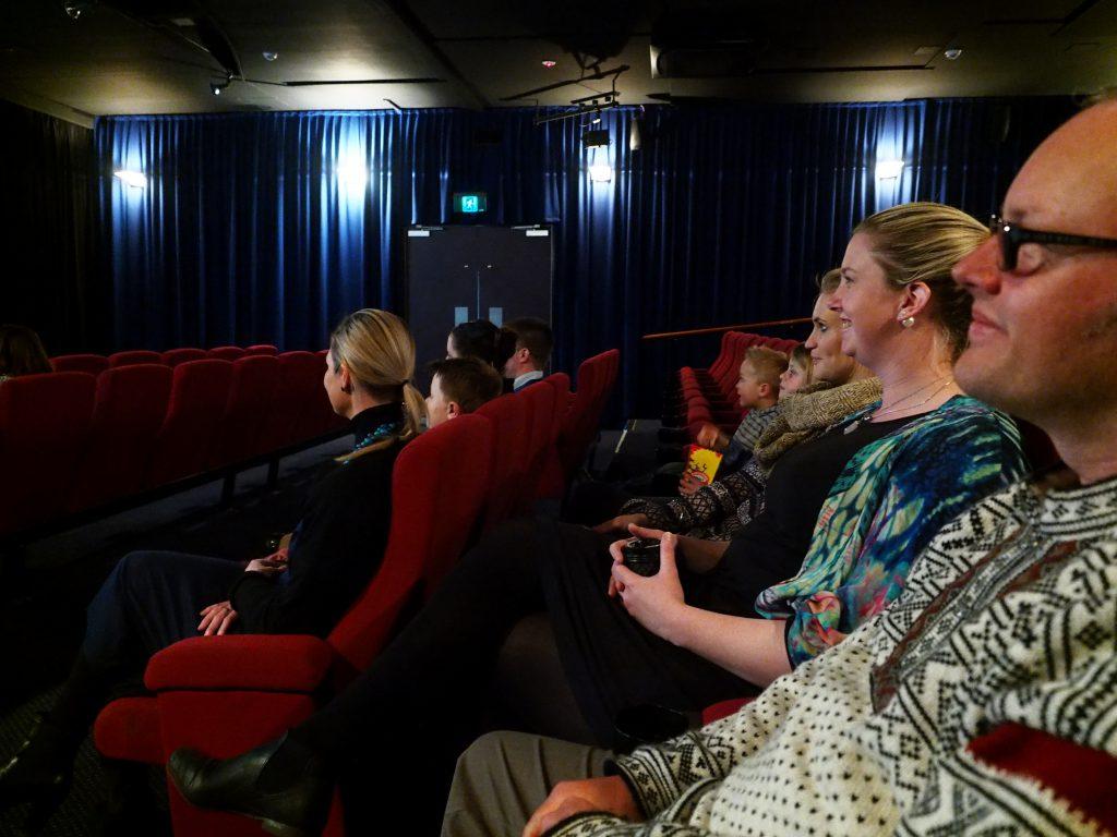 Film Group